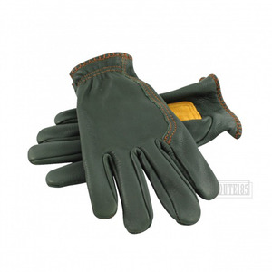 카이톤장갑KYTONE GLOVES ARMY