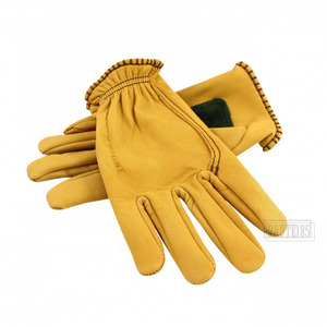 카이톤장갑KYTONE GLOVES YELLOW