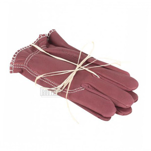 카이톤장갑KYTONE GLOVES BURGUNDY