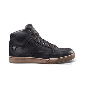 알에스디부츠 프레즈노RSD RIDING SHOESFRESNO BLACK GUM