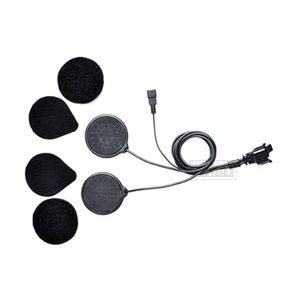 세나 블루투스 스피커SENA BLUETOOTH ACCSMH5 SPEAKERSMH5-A0306